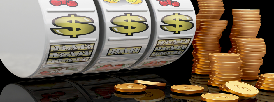 Lll 10 Highest Paying Online Slots Best Payout